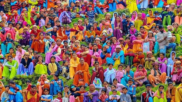 Tre modi in cui i colori influenzano la mente for Nomi dei gemelli diversi